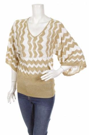 Дамски пуловер Isabell Kristensen