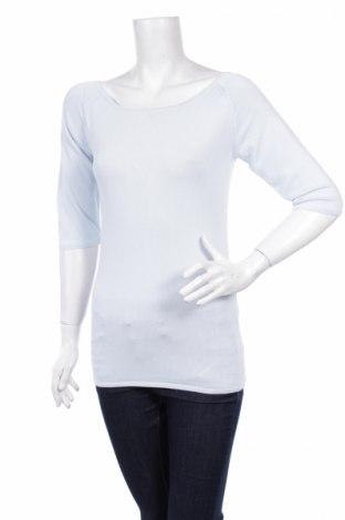 Дамски пуловер Priority