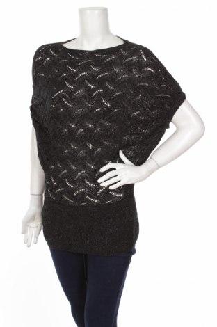 Дамски пуловер Tout Feu Tout Femme