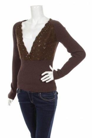 Дамски пуловер Voice Of Europe