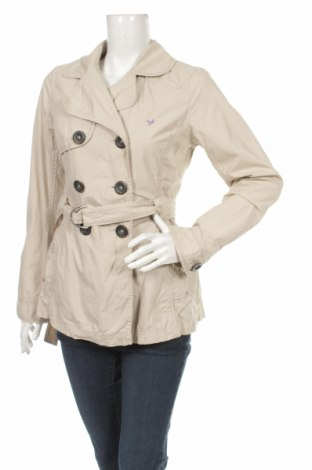 Дамски шлифер De.corp By Esprit