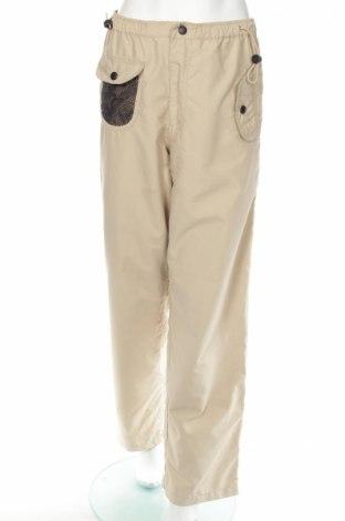 Дамски спортен панталон Casual Woman