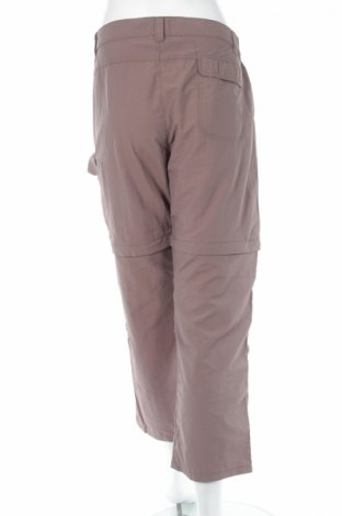 Дамски спортен панталон Crivit