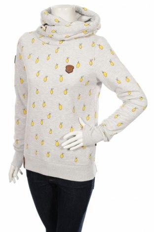 Damska bluza Naketano