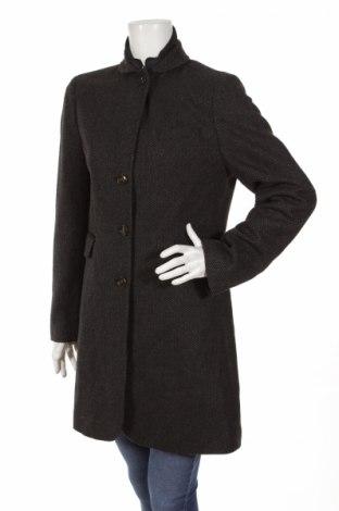 Дамско палто Anson`s