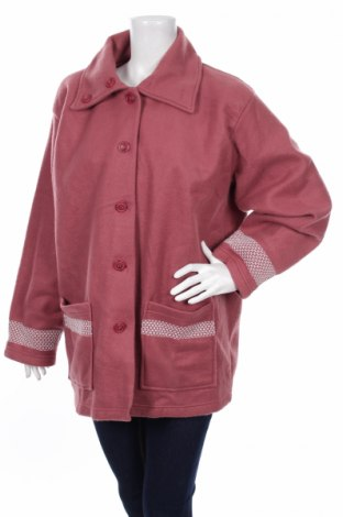 Дамско палто Damart