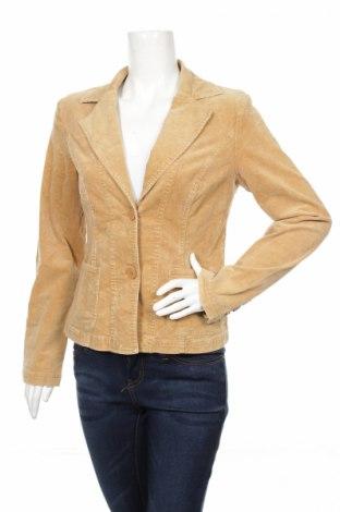 Дамско сако B.Curved