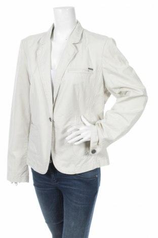 Дамско сако G3000