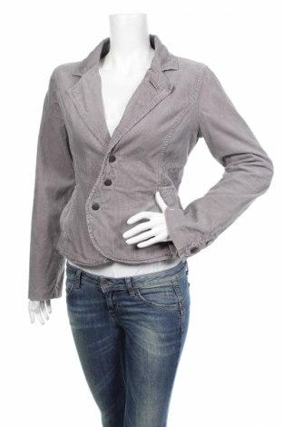 Дамско сако Kenvelo