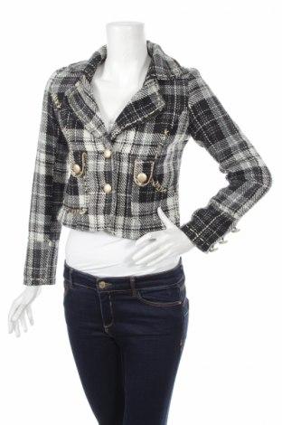 Дамско сако Lucy