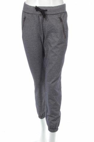 Damskie spodnie sportowe H&M Sport