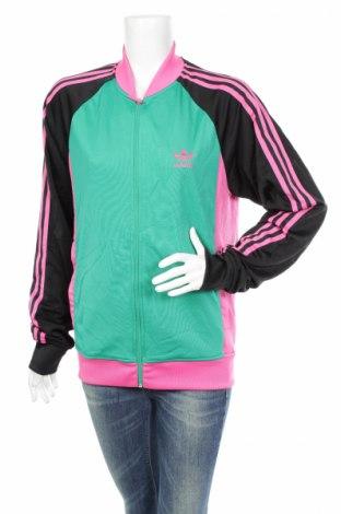 Damska bluza sportowa Adidas Originals