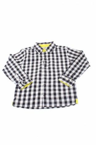 Dziecięca koszula Bombi Bitt