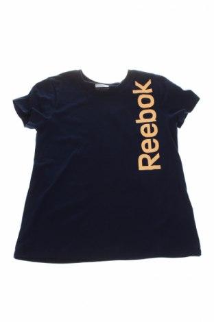 Dziecięcy T-shirt Reebok