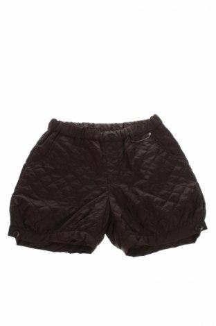 Pantaloni scurți de copii Uniqlo