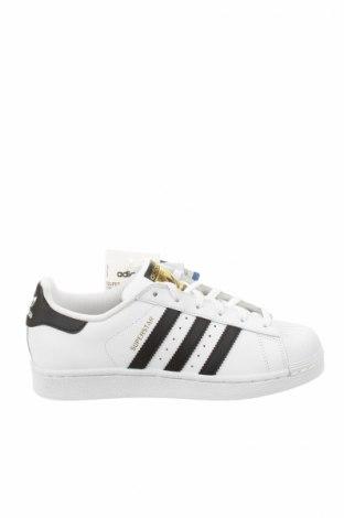 Obuwie dziecięce Adidas Originals