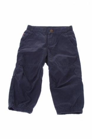 Dziecięce spodnie Polarn O. Pyret