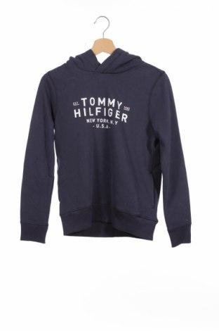 design de calitate transport gratuit pantofi de temperament Hanorac de copii Tommy Hilfiger - la preț avantajos pe Remix ...