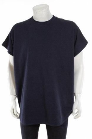 Мъжка блуза Cos