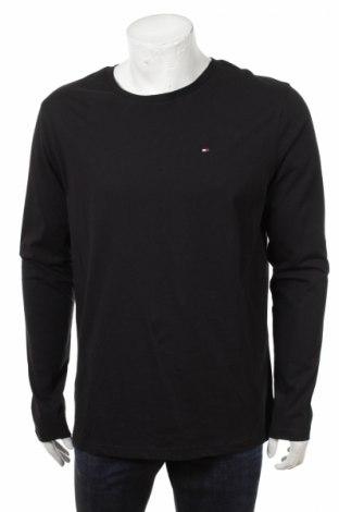 Мъжка блуза Tommy Hilfiger