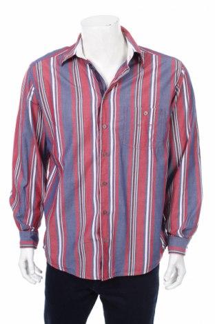 Мъжка риза Blue Willi's