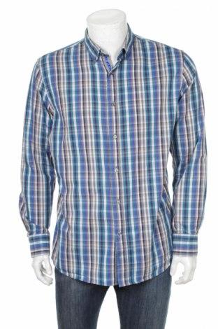 Męska koszula Point Zero