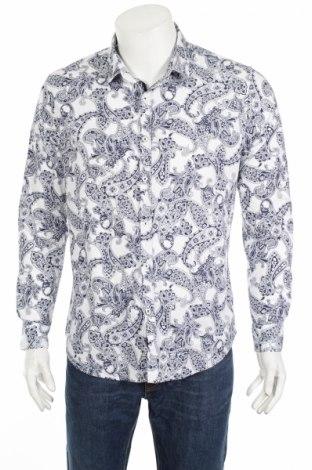 Мъжка риза Tudors