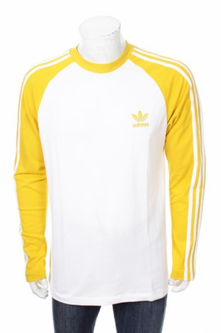 Męska sportowa bluzka Adidas Originals