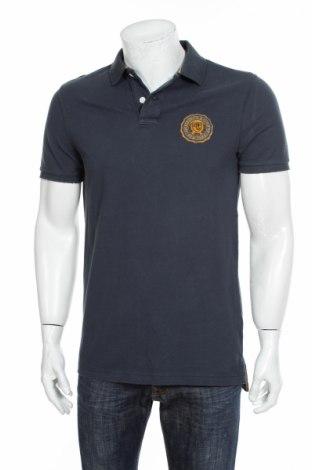 Męski T-shirt Abercrombie & Fitch