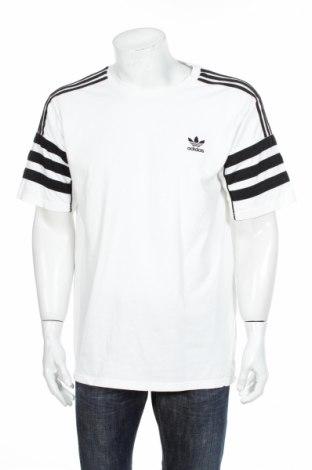 Męski T-shirt Adidas Originals