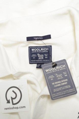 Мъжка тениска Woolrich