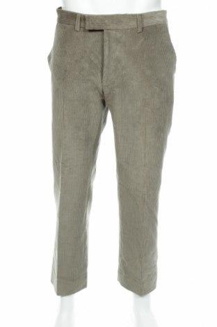 Мъжки джинси Melka