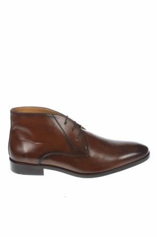 Мъжки обувки Brett & Sons