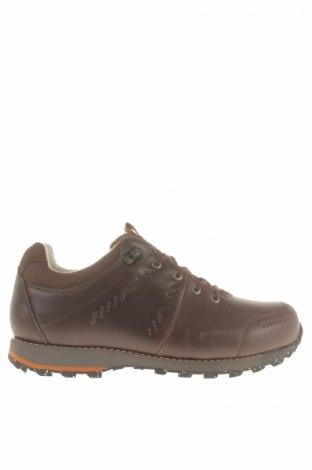 Мъжки обувки Mammut