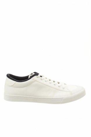 Мъжки обувки Your Turn