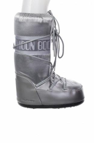 c123801360a14 Pánske topánky Moon Boot - za výhodnú cenu na Remix - #103124204