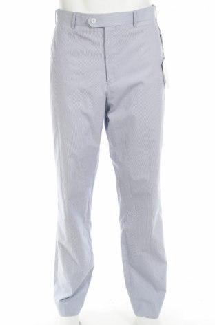 Мъжки панталон Adolfo