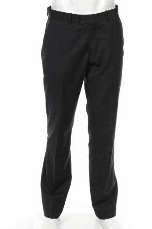 Męskie spodnie Selected