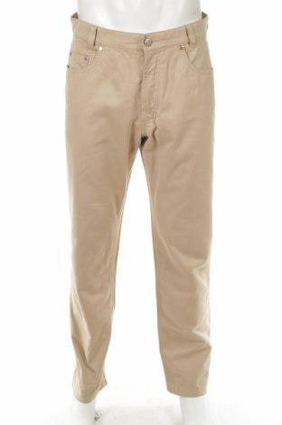 Мъжки панталон Signum