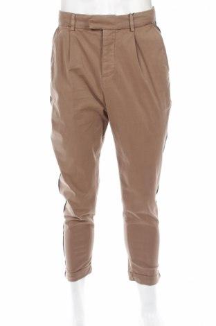 Мъжки панталон The Kooples