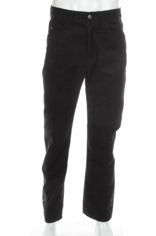 Мъжки панталон Tommy Hilfiger