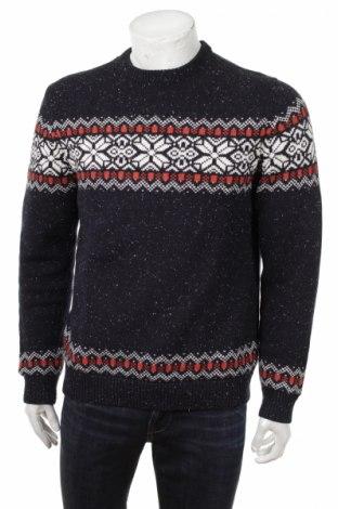 Мъжки пуловер Esprit
