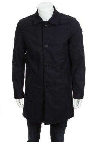 Palton de bărbați Jack & Jones