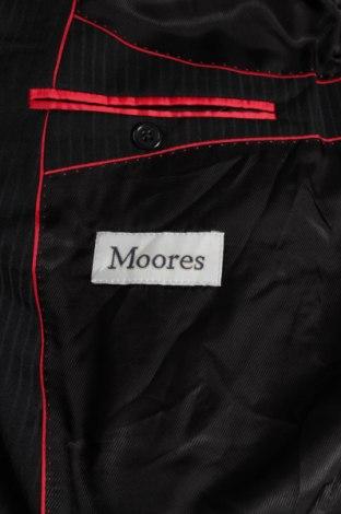 Мъжко сако Moores