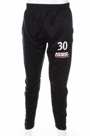 Męskie spodnie sportowe Stanno