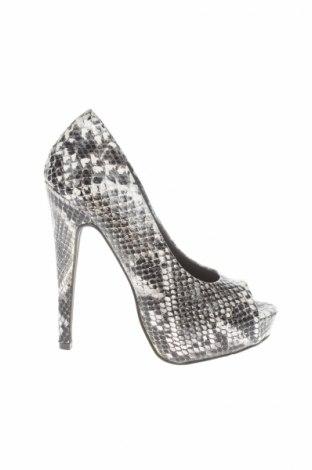 Обувки Pilini