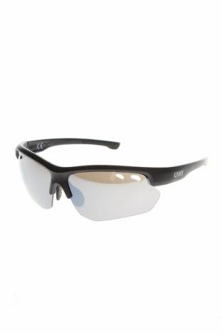 Ochelari de soare Uvex