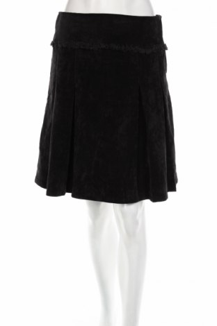 Φούστα Aimei, Μέγεθος L, Χρώμα Μαύρο, Τιμή 5,44€