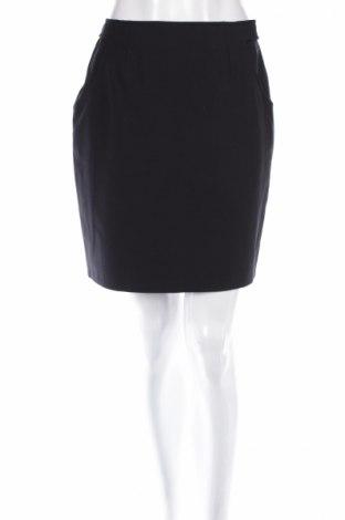 Φούστα Blacky Dress, Μέγεθος M, Χρώμα Μαύρο, 95% πολυαμίδη, 5% ελαστάνη, Τιμή 8,98€