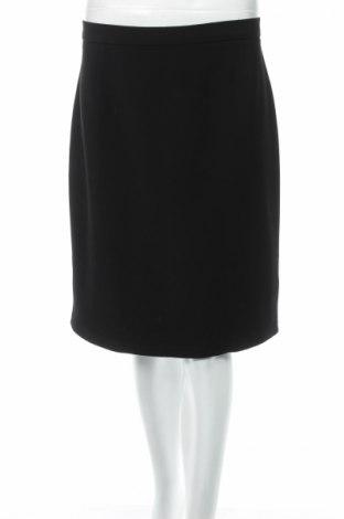 Φούστα Perletti, Μέγεθος M, Χρώμα Μαύρο, Τιμή 5,44€